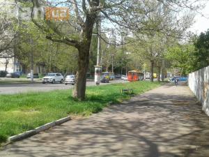 продажа участка на улице Королева ак. лот 131821